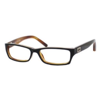 Tommy Hilfiger TH 1046 Eyeglasses